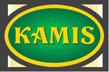 Приправа Kamis Curry 22 г, фото 2
