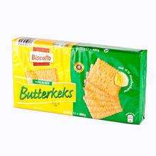 Печенье Sondey Butter Biscuits 200г