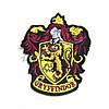 Эмблема Гриффиндор 8х10 см, фото 2