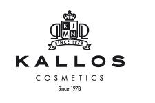 Шампунь Kallos Color  для окрашенных волос 1 л, фото 2