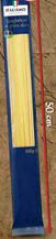 Спагетти Italiamo Spaghettoni 50см 500 г