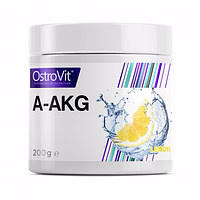 Аминокислоты Ostrovit A-AKG 200g