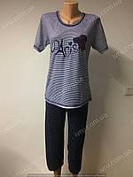 Жіноча піжама Mikom  одяг  піжама женская пижама одежда  пижама ЖП-16