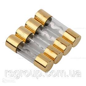 Выбор диаметра провода для ремонта предохранителя