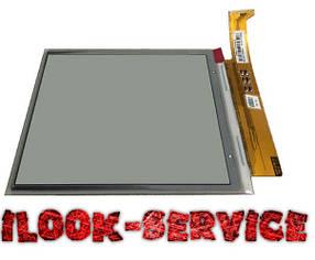 "Матрица/Экран/Дисплей E-ink 6"" ED060XC5 Sony PRS-T3 Airbook Base"