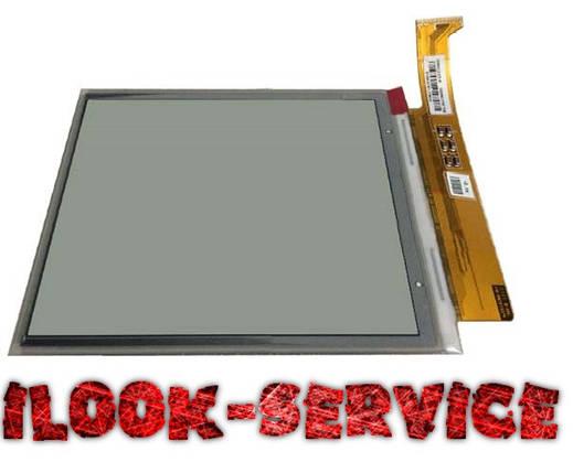 "Матрица/Экран/Дисплей E-ink 6"" ED060XC5 Sony PRS-T3 Airbook Base, фото 2"
