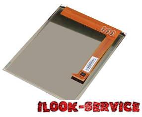 "Матрица Экран Дисплей E-ink 6"" Ed060scf ED060SCN Amazon Kindle 4 5"