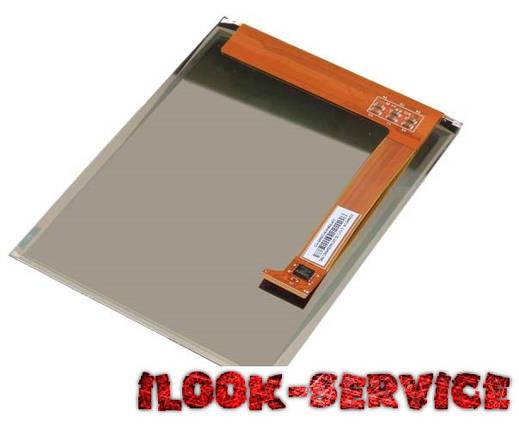 "Матрица Экран Дисплей E-ink 6"" Ed060scf ED060SCN Amazon Kindle 4 5, фото 2"