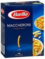 Спагетти Barilla Maccheroni n44 500