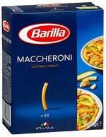 Спагетти Barilla Maccheroni n44 500, фото 2