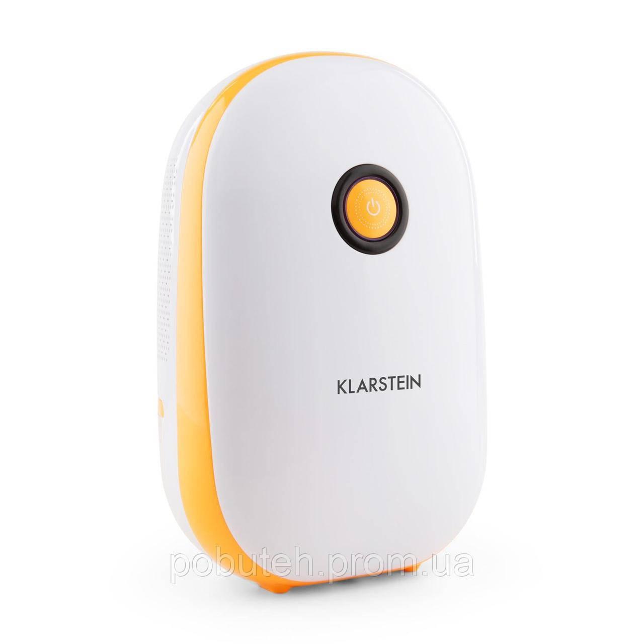 Осушитель воздуха Klarstein