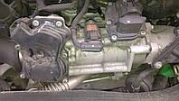 Клапан egr Renault Trafic 2.0 dci 10 ->14 Оригинал б\у