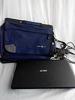 Acer 5552 + сумка