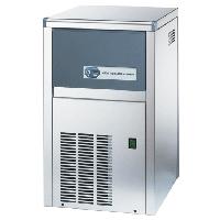 Ледогенератор 32 кг/сутки NTF SL60W (кубик)