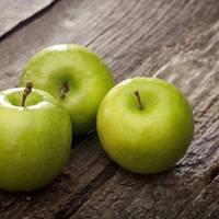Ароматизатор TPA Apple Tart Green Apple (Зеленое яблоко тарт)
