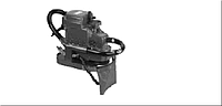 Фрезерная машина Titan PFMK22