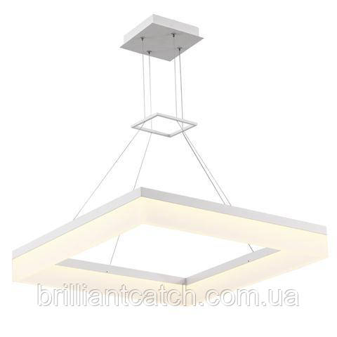 Люстра LED CLASIS-31