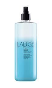 Двухфазный спрей-кондиционер для волос Kallos Lab35 500мл