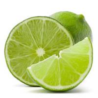 Ароматизатор ТРА Key Lime (Лайм)