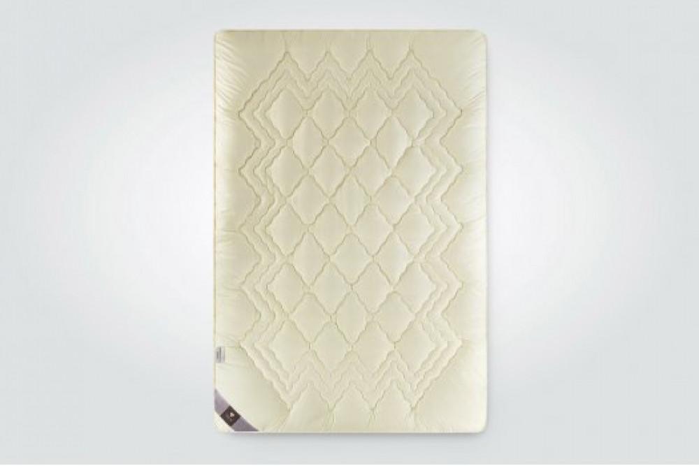 Одеяло Летнее двуспальное 175 х 210 Air Dream Classic, тм Идея