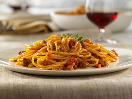 Спагетти Barilla spaghettini n3 1кг, фото 2