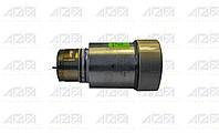 220162 Корпус резака/Torch Head для HYPERTHERM HPR 130 HYPERTHERM HPR 260