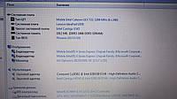 Материнская плата DA0LL1MB8C0 REV:C Lenovo U350