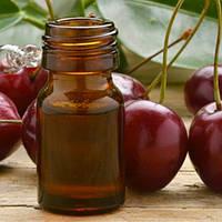 Ароматизатор TPA Cherry Extract (Вишневый экстракт)