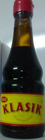 Соевый соус Vilana Klasik 170ml, фото 2