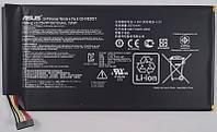 Аккумулятор для Asus MeMO Pad Smart 10 ME301T, батарея C11-ME301T