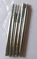 Алмазні бури фрези набір №2, фото 1