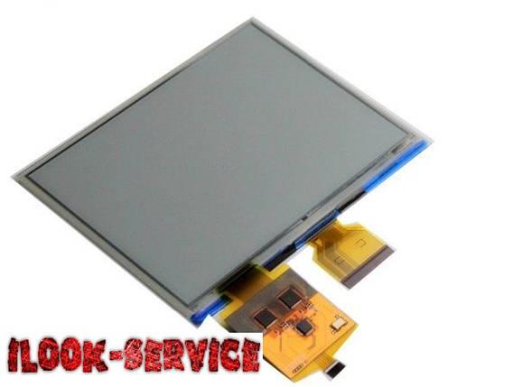 Экран A0608E02, фото 2