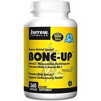 Jarrow Formulas, Bone-Up, 360 капсул