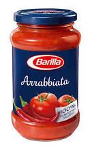 Cоус Barila Arrabbiata 400г