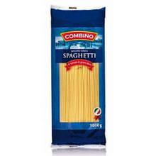Спагетти Combino spaghetti №5 1 кг