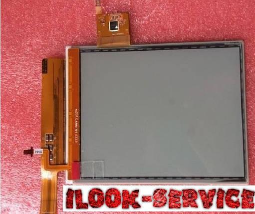 "Матриця Екран Дисплей E-ink 6"" ED060XH2 ( LF ) Pocketbook Touch Lux 623, фото 2"