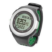 Электронные часы-компьютер с пульсометром Tech4o Traileader Pro
