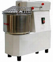 Тестомес Pizza Group IFM15, 15 литров