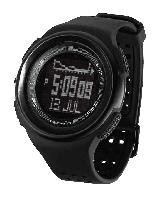 Электронные часы-компьютер Tech4o Traileader Jet