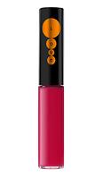 Блеск для губ Kallos №45 4ml