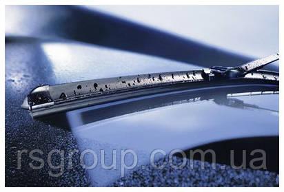 Устройство, принцип работы и ремонт щеток дворника стеклоочистителя автомобиля