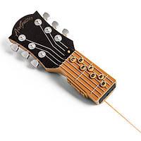 Лазерная гитара Air Guitar, фото 1