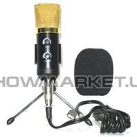 BIG Микрофон BIG LM 1041