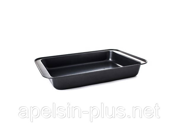 Квадратная форма для выпечки 22,5 см 22,5 см
