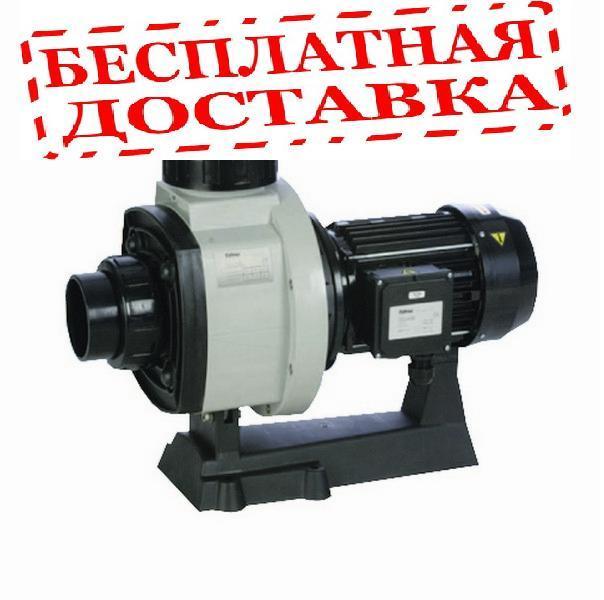 Насос KRIPSOL Karpa KA 250 однофазный