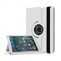 Чехол для iPad Air с поворотом 360 градусов