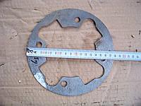 Пластина запорная (Шестерня 1-й передачи приводная)
