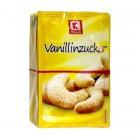 Ванильный сахар Classic 8г