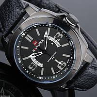 Мужские классические часы NAVIFORCE NF9062M, Наличие Одесса