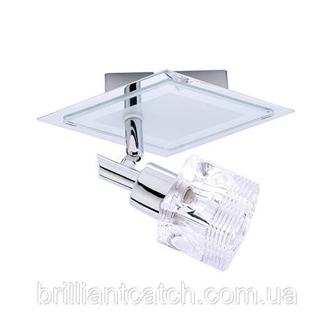 Светильник потолочный декор. EFES-1